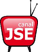 Canal YouTube JSE