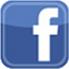 síguenos en en Facebook