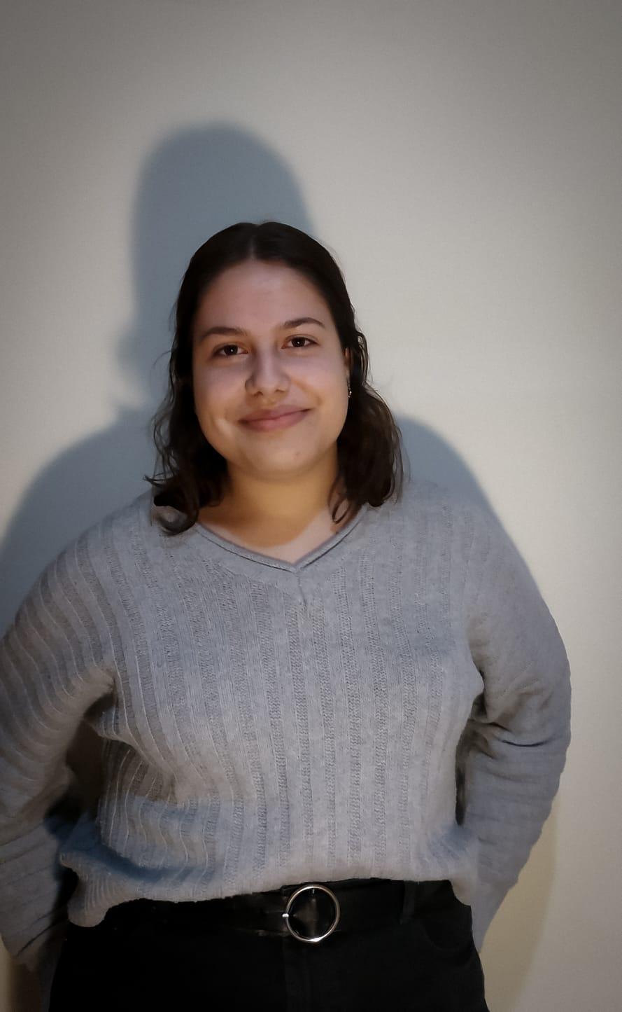 Noelia Melón