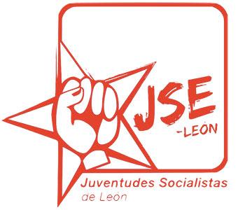Juventudes Socialistas de León